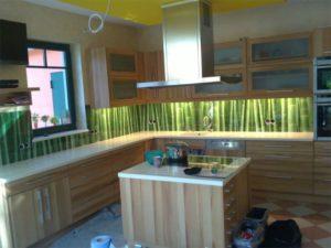 KüRüWa Bambus1
